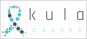 The Kula is a company that raises awareness of the issues the community is facing at present.